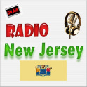 New Jersey Radio Stations