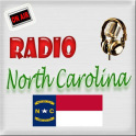 North Carolina Radio Stations