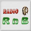 R'&'B Radio - Stations