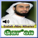 Salah Abu Khater Quran Mp3
