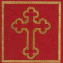 Serbian Orthodox Prayer Book