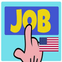 USA JOBS SEARCH NO 1