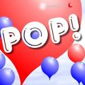 POP Lite