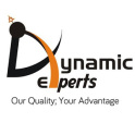 Dynamic Experts Solution