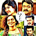 Malayalam Movies Quiz