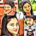 Kannada Movies Quiz