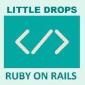 Ruby On Rails Docs