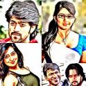 Kannada Actor Actress Quiz