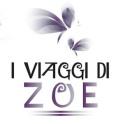 I Viaggi di Zoe