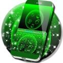 Neon Keyboard for Galaxy S3