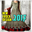 Frock Design Ideas 2018
