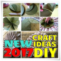 DIY Craft Ideas 2018