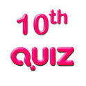 TN Schools 10th Quiz
