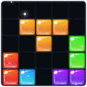 Block Puzzle Fruit Candy