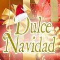 Navidad Navidad Dulce Navidad