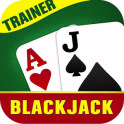 Blackjack Trainer