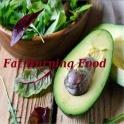 fat burning foods
