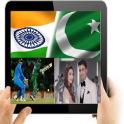 Indo Pak TV Channels Live HD