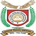 Dr.D.Y Patil School and jr college Nigadi