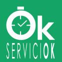 ServiciOk Respuesta en 24h