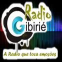Rádio Gibirie