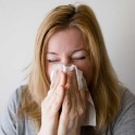 Home Remedy For Cold and Flue