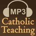 Catholic Teaching & Education Audio Collection