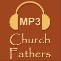 Fathers of the Catholic Church - Audiobook Sermons
