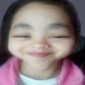Funny Mirrors App,Funny Faces camera,warp my face