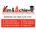 Bank SSC NDA LIC RRB Mock Test