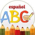 Juego para los niños - Español