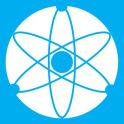 AtomAR by Aura Interactive