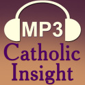 Catholic Culture and Insight Audio Collection