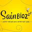 SainBiozzz Bordeaux