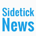 SideTick News
