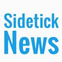 SideTick News