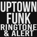 Uptown Funk Ringtone and Alert