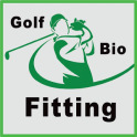 Biometrical Fitting for Golf