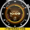 Core Watch Face