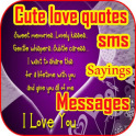 Sweet romantic love Images And Messages