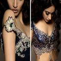 Exquisite Designer Blouses