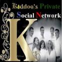 Kiddoo Family App