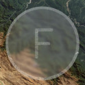 Forest Xperia Theme