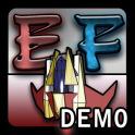 Elemental Fighters Demo