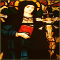 Saint Bridget: Revelations
