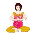 Maternity, My serene pregnancy