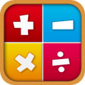Add Subtract Multiply Divide Tests for Kids