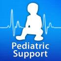 Pediatric Support
