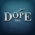 Dope, Inc.