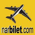 Flights - Narbilet.com
